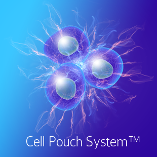 cellpouch_2